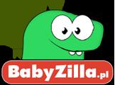 BabyZilla.pl